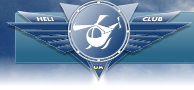 Heli Club logo